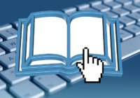 Business intelligence e-books