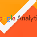 Import google analytics dat